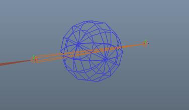 Shape Sphere